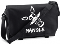 MANGLE M/BAG - INSPIRED BY FIVE NIGHTS AT FREDDYS